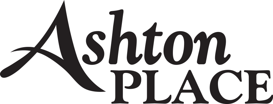 Ashton Place Apartments Logo